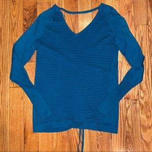 Calia by Carrie Underwood Sweater
